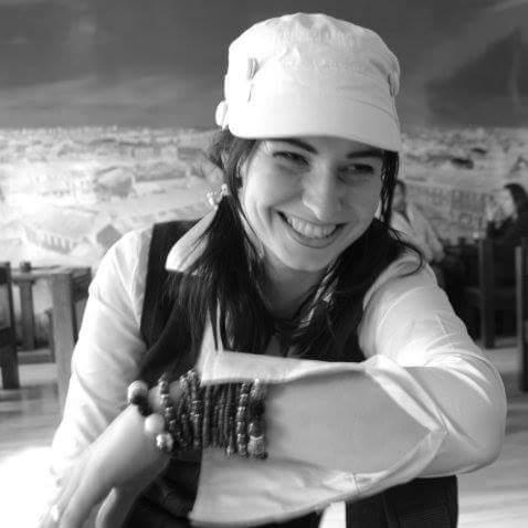 Alexandra Gidinceanu - agdesign.ro