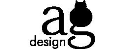AG Design - Produse din piele personalizate, gravura in piele, steampunk